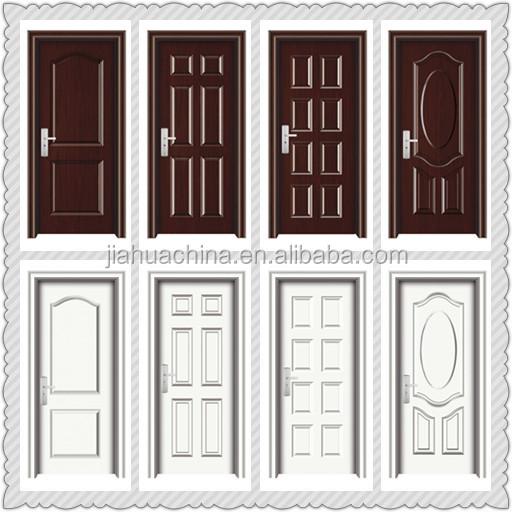 alibaba main entrance room door design american steel doors interior cheap price  sc 1 st  Alibaba & Alibaba Main Entrance Room Door Design American Steel Doors Interior ...