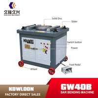 Hot selling acrylic letter bending machine at lowest price