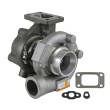 New Turbocharger 0425 8205 KZ Fits For BL61/BL61 Plus