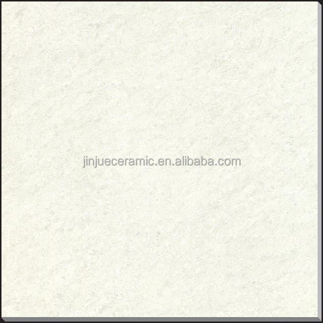 Closeout Porcelain Tile Supplieranufacturers At Alibaba