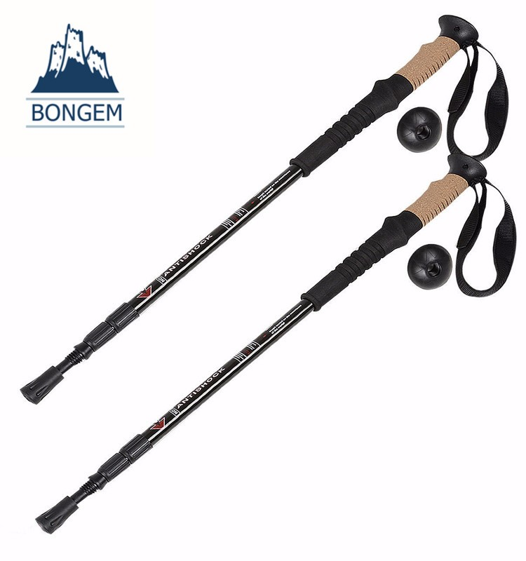 Good price wholesale wood handlle carbon fiber antique walking sticks for sale