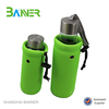Factory made thermal insulated neoprene water bottle sleeve