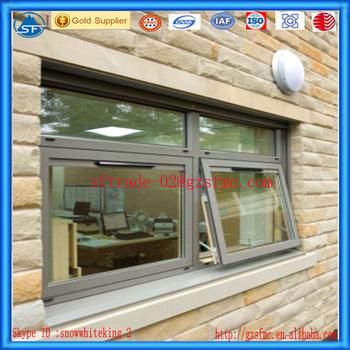 tilt out windows aluminum aluminium tilt out window window view sf
