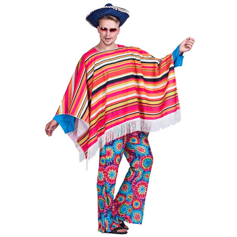 8842520d08 China mexico costumes wholesale 🇨🇳 - Alibaba