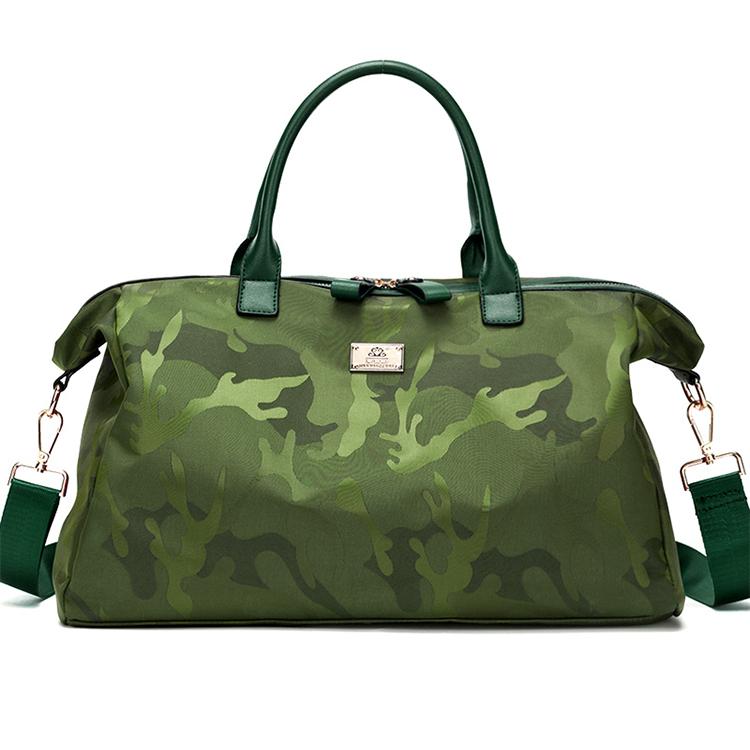 Femme voyage bagages filles sacs de sport pour les femmes