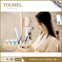 American hotel supply item luxury hotel supply item hotel cleaning supplies