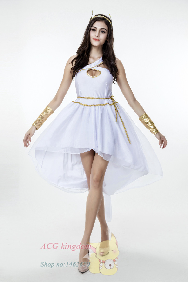 cheap greek goddess halloween, find greek goddess halloween deals on