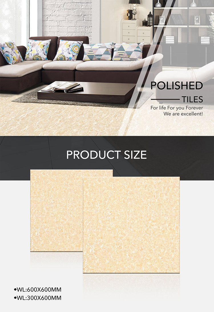 Alibaba Best Sellers 3d Floor Tiles Price Manufactured In China