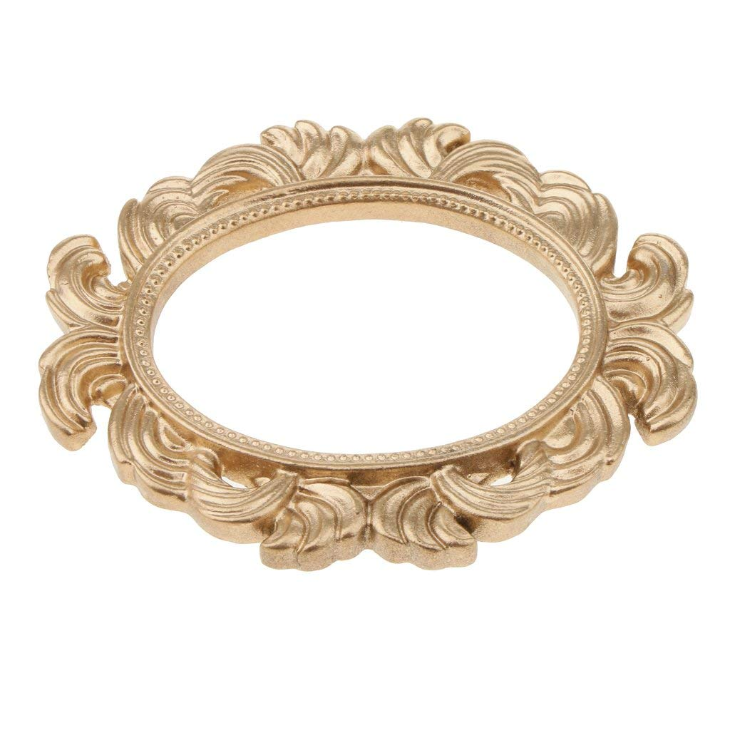 Cheap Baroque Oval Frame, find Baroque Oval Frame deals on line at ...