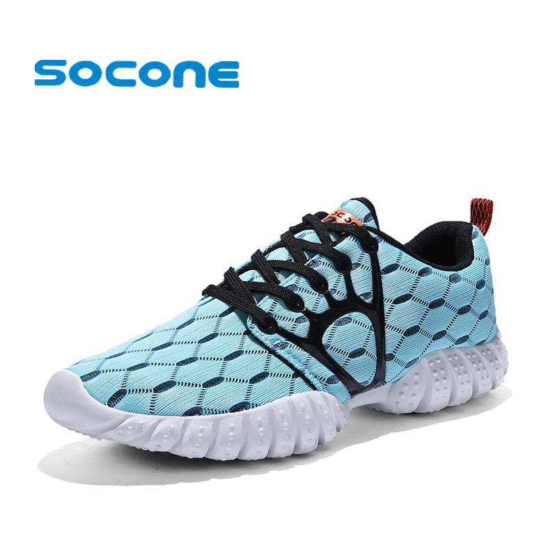 5c7a6d532e9 Converse À Chaussures Feuille De Colorier Akileos H70H4qw