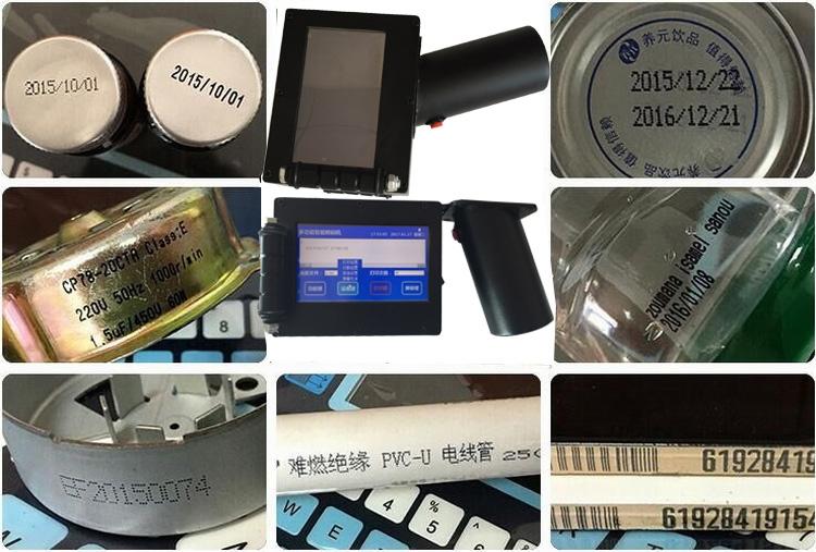 Printing samples3.jpg