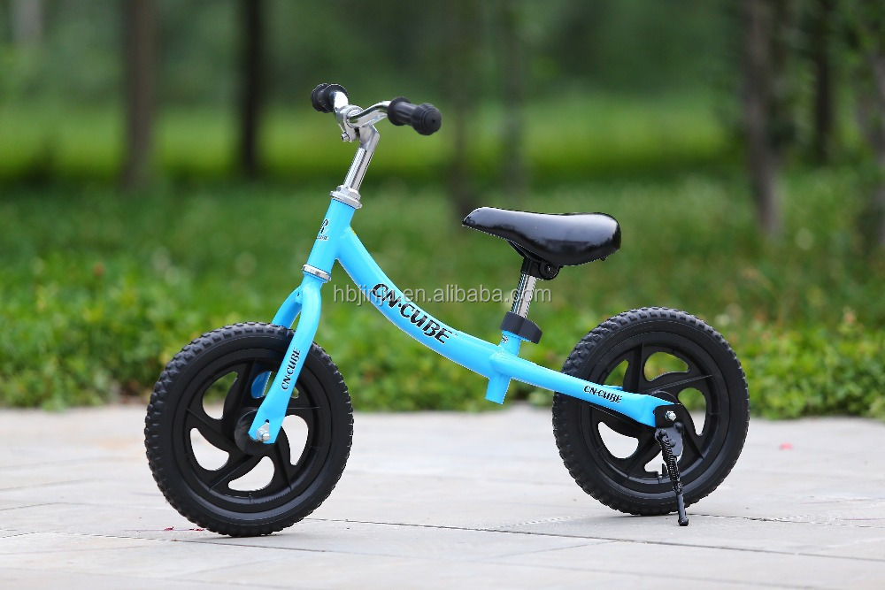 Cheap Price children bicycle kids bike balance bike for kids
