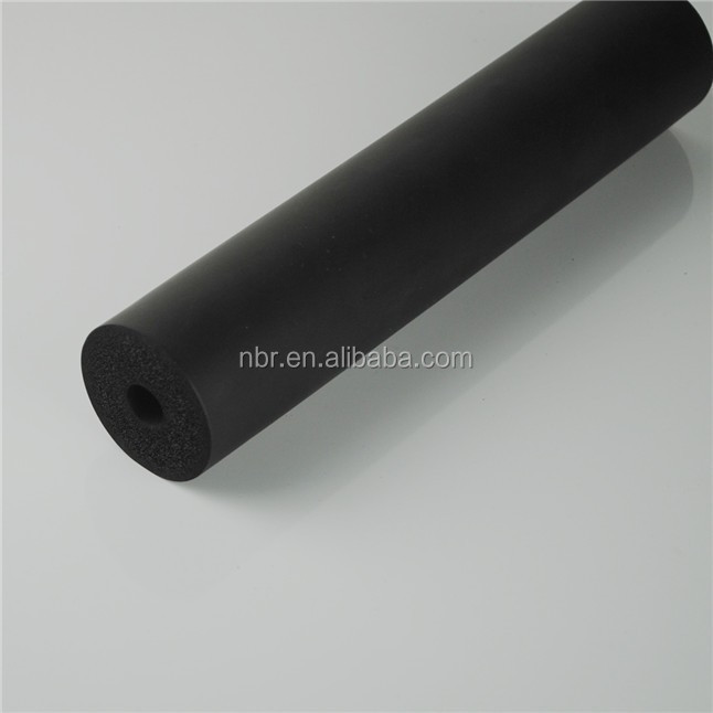tuyau caoutchouc mousse isolation tube caoutchouc mousse plastique isolation thermique autres. Black Bedroom Furniture Sets. Home Design Ideas