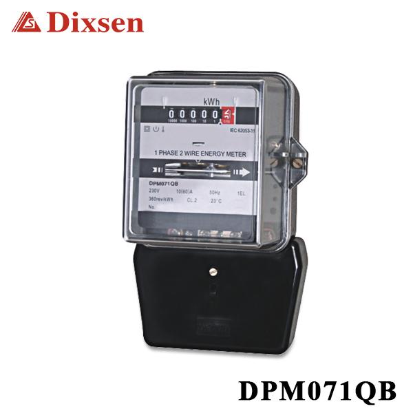 Electromechanical Kilo Watt Meter - Buy Kilo Watt Meter,Single Phase  Electricity Meter,Single Phase Two Wire Meter Product on Alibaba com
