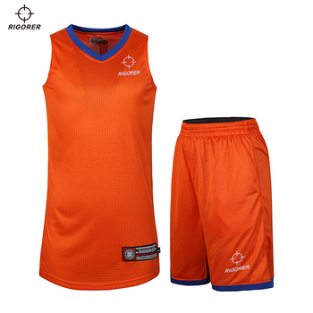 cheap basketball jerseys with numbers men or women 's sports wear