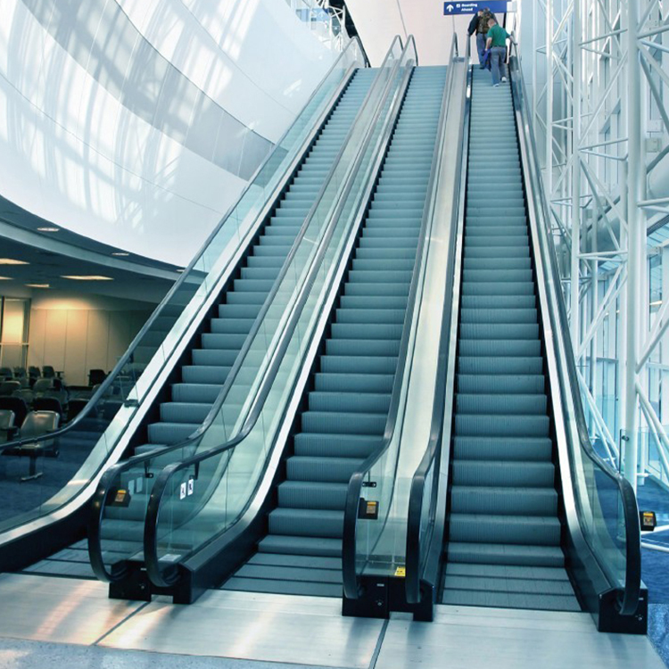 Escalators And Moving Walks Escalator Stairs Suppliers