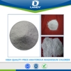 HIGH QUALITY PRICE ANHYDROUS MAGNESIUM CHLORIDE