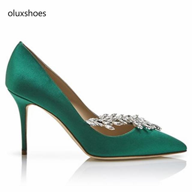 70f2033f4 مصادر شركات تصنيع الأزياء والأحذية عالية الكعب والأزياء والأحذية عالية الكعب  في Alibaba.com