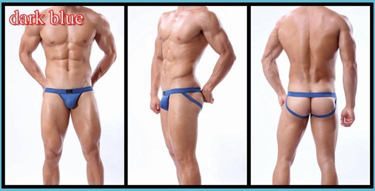 della misura Sb1120 fabbrica della intima sospensiva sexy biancheria degli su Uomini gay uomini coraggiosa persona nella 80wPXOkn