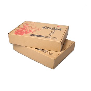 Custom Logo Insulated Food Delivery Box Wholesale Buy Insulated