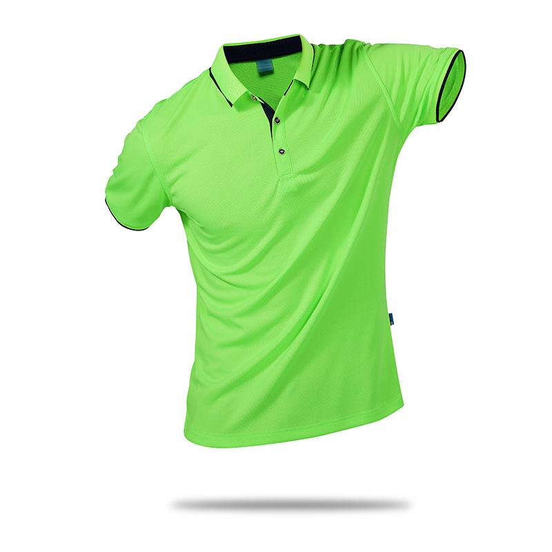 Hot Sale Wholesale Price Custom Logo Polo Shirt For Men,New Design Mens Golf Polo Shirt,Best Price 100% Cotton Polo T-shirts - Buy Wholesale Polo ...