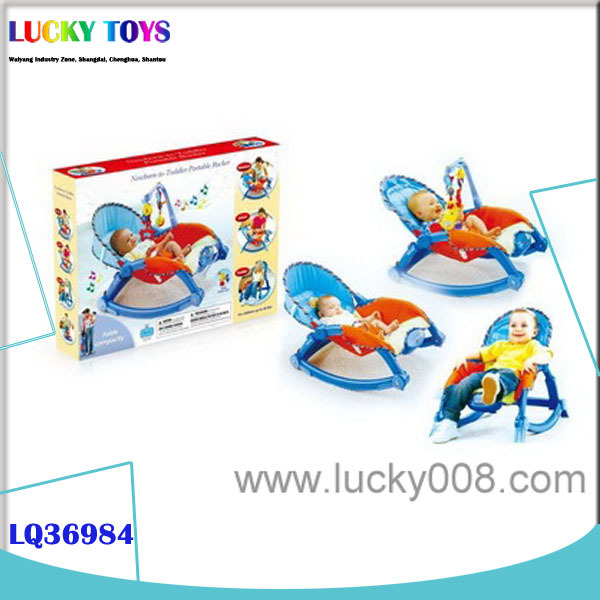 New Products baby bouncer rocker chair Europen standard baby dining chair,baby high chair/baby feeding chair/baby nest