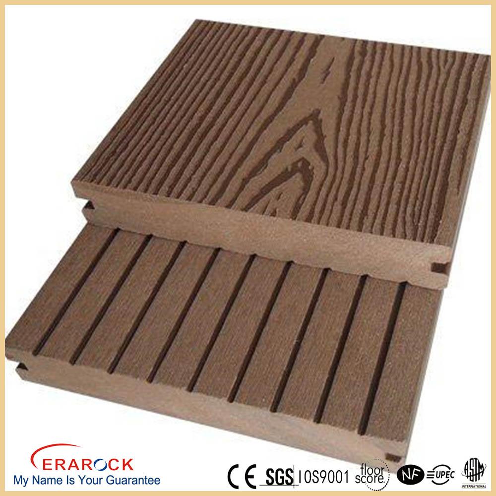 Wood plastic composite for wood plastic composite for suppliers wood plastic composite for wood plastic composite for suppliers and manufacturers at alibaba baanklon Images