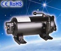 Caravan Spare Parts Ac Compressor Suppliers For Rv Vehicle ...