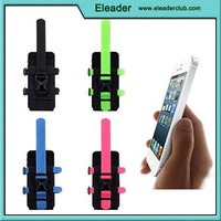 Adjustable Sports Gym Arm band Case Cover Cell Phone Running carrier holder