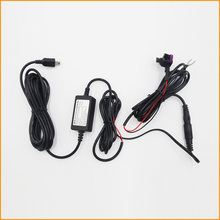 12v power adapter male to male electrical plug ac/dc adapter
