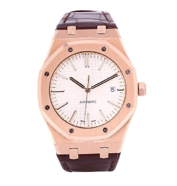 Supply top quality cheap price watch ap with Japanese movement