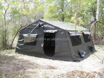 Military Shelter Temper Tent - Buy Military Shelter Temper Tent,Military  Sheltertemper Tent,Military Shelter Temper Tent Product on Alibaba com