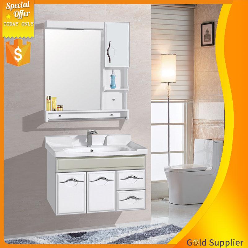 Beautiful Bathroom Accessories Johor Sanitary Good And Bad Quality