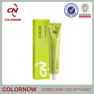 Light Ash Blonde Hair Color Dye, Best Light Ash Blonde Hair Dye Color Cream