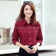 0c6c43442dcb Promoción Blusas Y Camisas, Compras online de Blusas Y Camisas ...