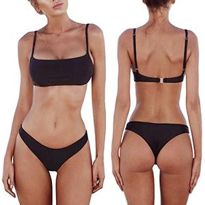 Seems, will Aura micro bikini asian girl can help