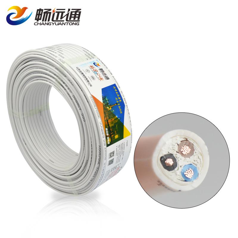 Finden Sie Hohe Qualität Flexiblen Erdungsdraht Hersteller und ...