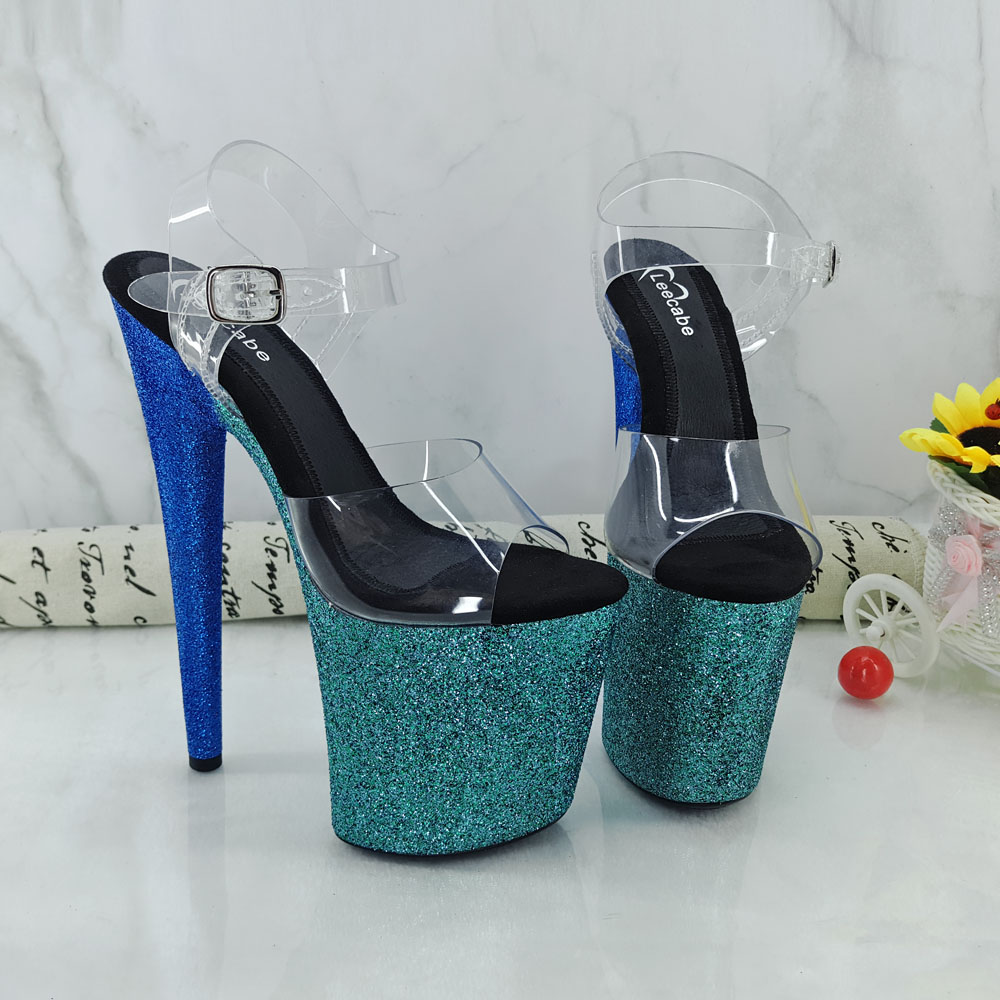 Leecabe NEW WOMENS LADIES LAP DANCER POLE DANCING POLE DANCING SHOES STILETTO HEEL SHOES фото