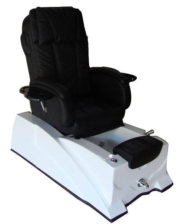 2015 spa chair, massage chair, foot spa chair, pedicure spa chair, styling seriers, working series