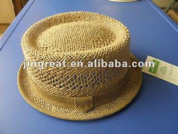 Men s Top Hat Cheap Hat For Sale Unique Hat - Buy Cheap Hats For ... d31d4d08656