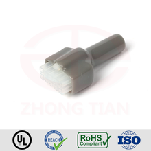 soft pvc insulation connector cover for wiring harness soft pvc rh alibaba com OEM Wiring Harness Connectors OEM Wiring Harness Connectors