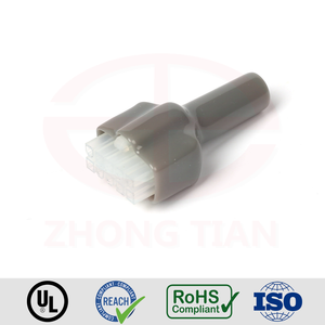 Prime Soft Pvc Insulation Connector Cover For Wiring Harness Soft Pvc Wiring Database Aboleterrageneticorg
