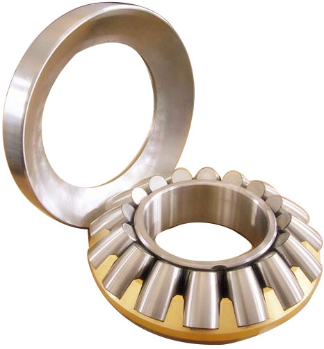 Dalian factory 9039330 thrust roller bearing 29330-E-MB 29330
