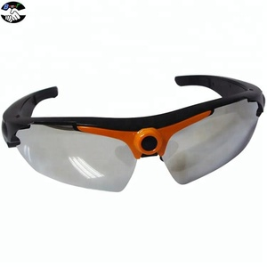 6903ebbe94 Glasses Camera Factory