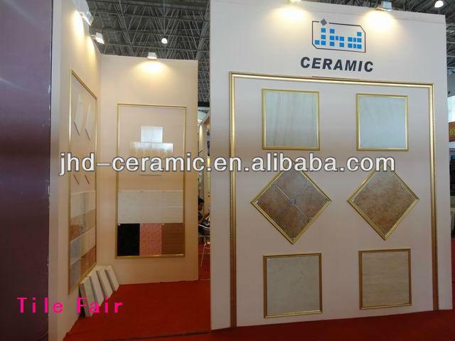 Piastrelle marocchine zellige fabbrica fujian buy product on