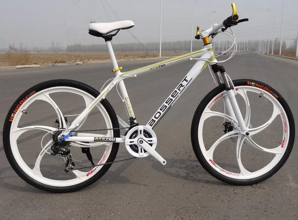 Popular Cool Mountain Bikes-Buy Cheap Cool Mountain Bikes ...