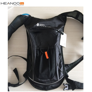 2L Water Bladder best road bike cycling hydration pack backpack