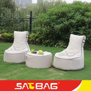 backyard cheap gaming beanbag chairs