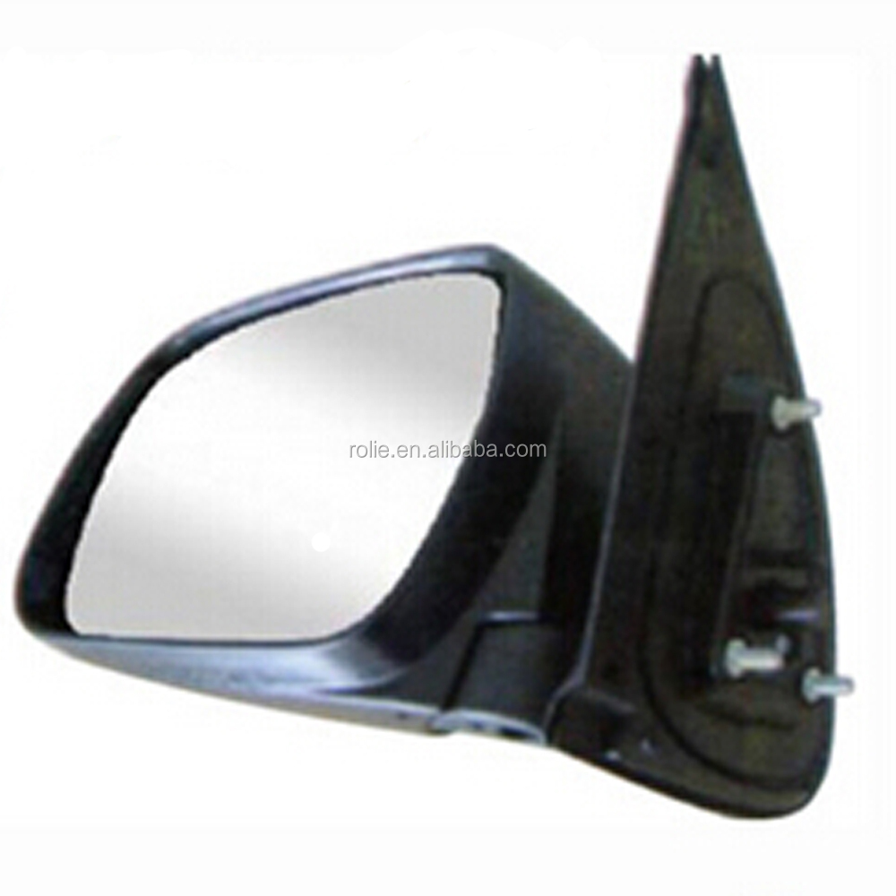 Toyota One Stop Auto Parts China Supplier Manual Door Side Mirror ...