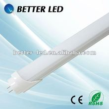 lowest price t8/t5 2012 led tube light 2ft and 4ft(10w/14w/16w/18w/20w/23w)